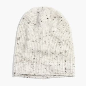 Madewell | Donegal Kent beanie